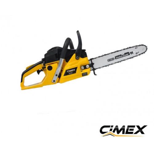 Chainsaw  Cimex MS350-14