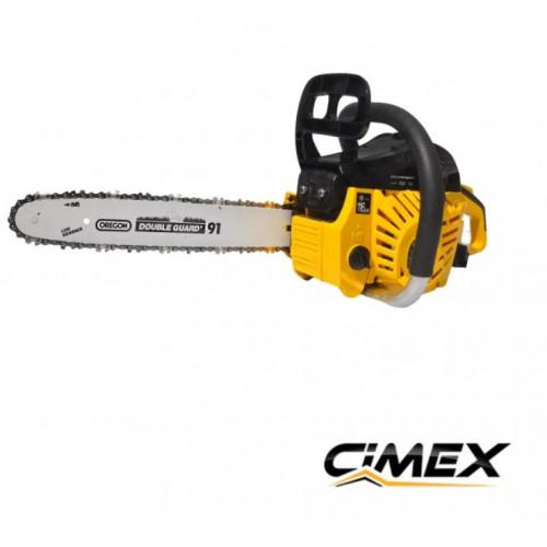 Chainsaw Cimex MS350-16