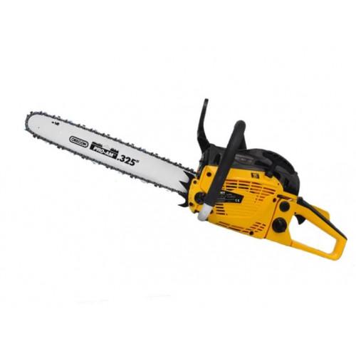Chainsaw Cimex MS500-18