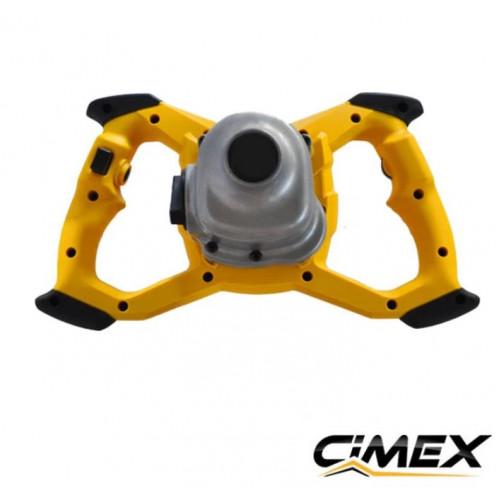 Plaster Mixer Cimex PMIX1800
