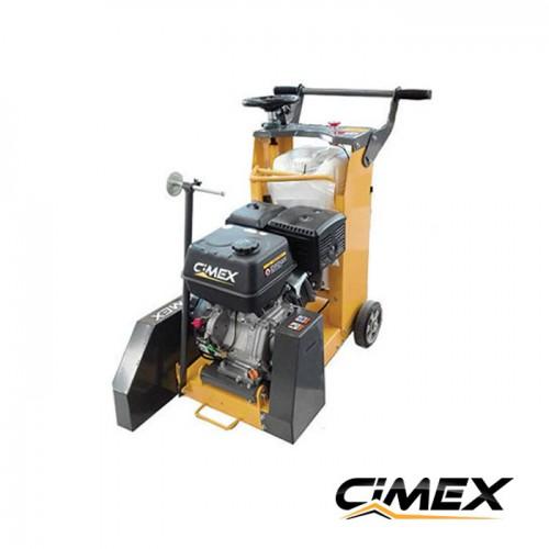 Floor saw CIMEX FS450