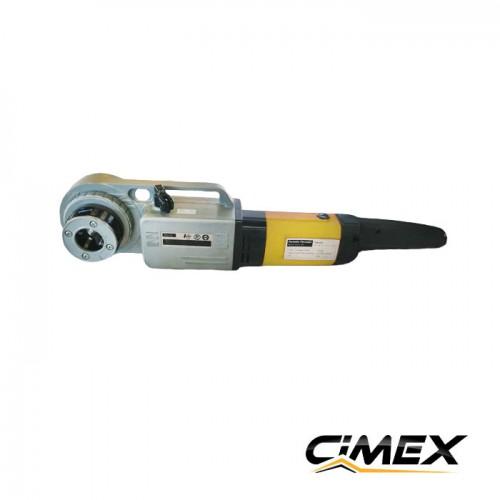 Manual electrical lathe CIMEX E1.25