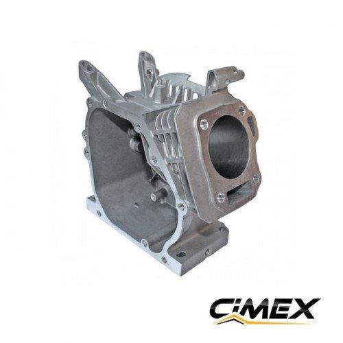 Cylinder unit for HONDA GX120 engine
