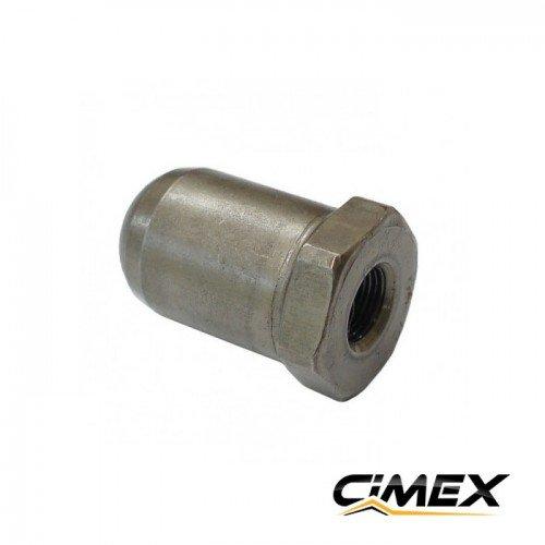 Honda 14451-ZE1-013 Pivot Rocker Arm