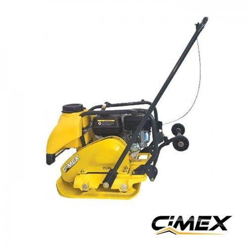 Plate compactor CIMEX CP90