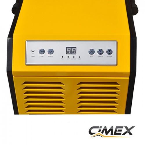 Dehumidifier CIMEX DH50