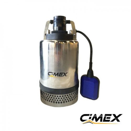 Submersible Water Pump CIMEX SPF2-12.15